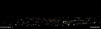 lohr-webcam-23-02-2018-04:40