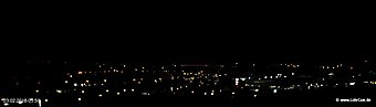 lohr-webcam-23-02-2018-05:50