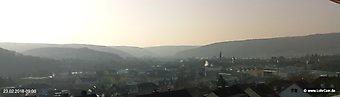 lohr-webcam-23-02-2018-09:00