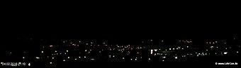 lohr-webcam-24-02-2018-01:10