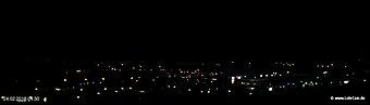 lohr-webcam-24-02-2018-04:30