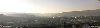 lohr-webcam-24-02-2018-09:10