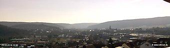 lohr-webcam-24-02-2018-12:30