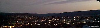 lohr-webcam-24-02-2018-18:20