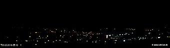 lohr-webcam-25-02-2018-02:10