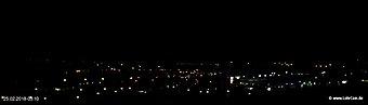 lohr-webcam-25-02-2018-03:10