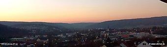 lohr-webcam-25-02-2018-07:10