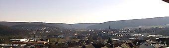 lohr-webcam-25-02-2018-13:50