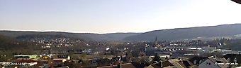 lohr-webcam-25-02-2018-14:50