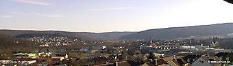 lohr-webcam-25-02-2018-15:30