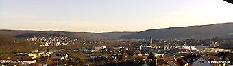lohr-webcam-25-02-2018-16:50