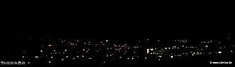 lohr-webcam-25-02-2018-23:20