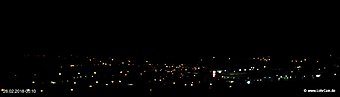 lohr-webcam-26-02-2018-00:10
