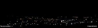 lohr-webcam-26-02-2018-02:30