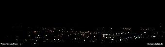 lohr-webcam-26-02-2018-02:40