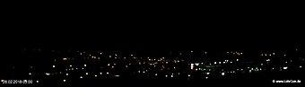lohr-webcam-26-02-2018-03:00