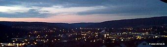 lohr-webcam-26-02-2018-06:50