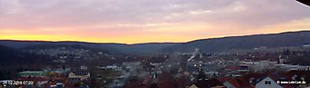 lohr-webcam-26-02-2018-07:20
