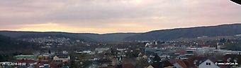 lohr-webcam-26-02-2018-08:00