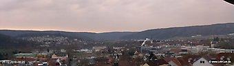 lohr-webcam-26-02-2018-08:20