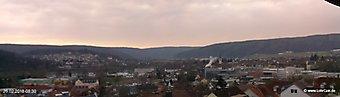 lohr-webcam-26-02-2018-08:30