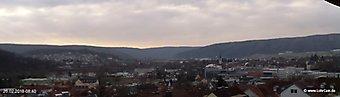 lohr-webcam-26-02-2018-08:40