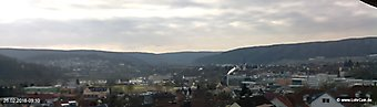 lohr-webcam-26-02-2018-09:10