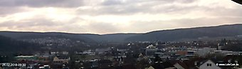 lohr-webcam-26-02-2018-09:30