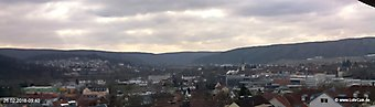 lohr-webcam-26-02-2018-09:40