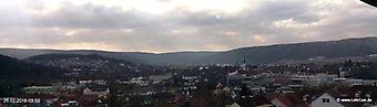 lohr-webcam-26-02-2018-09:50