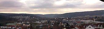 lohr-webcam-26-02-2018-10:00