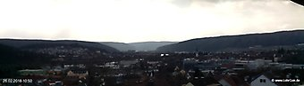 lohr-webcam-26-02-2018-10:50
