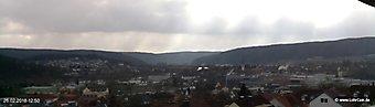 lohr-webcam-26-02-2018-12:50