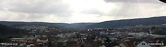 lohr-webcam-26-02-2018-13:10