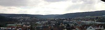 lohr-webcam-26-02-2018-13:20
