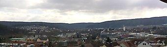 lohr-webcam-26-02-2018-13:30