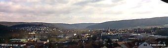 lohr-webcam-26-02-2018-15:50