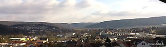 lohr-webcam-26-02-2018-16:10