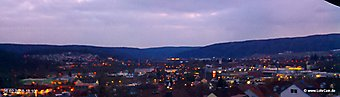lohr-webcam-26-02-2018-18:10