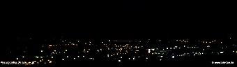 lohr-webcam-26-02-2018-21:30