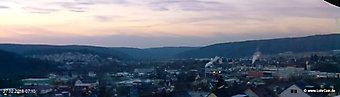 lohr-webcam-27-02-2018-07:10