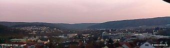 lohr-webcam-27-02-2018-17:50