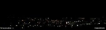 lohr-webcam-27-02-2018-23:30