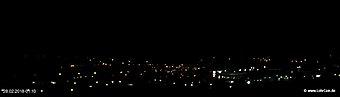 lohr-webcam-28-02-2018-01:10