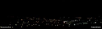 lohr-webcam-28-02-2018-01:30