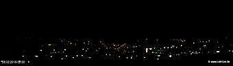 lohr-webcam-28-02-2018-02:30