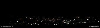 lohr-webcam-28-02-2018-03:10