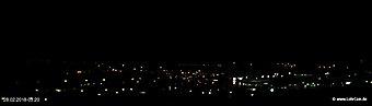 lohr-webcam-28-02-2018-03:20