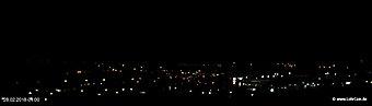 lohr-webcam-28-02-2018-04:00