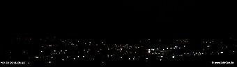 lohr-webcam-01-01-2018-00:40